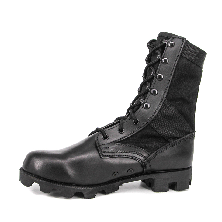 5216 2-8 milforce jungle boots