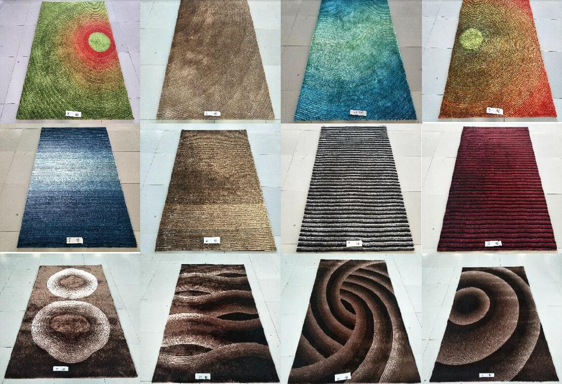 stock of fation carpet.jpg