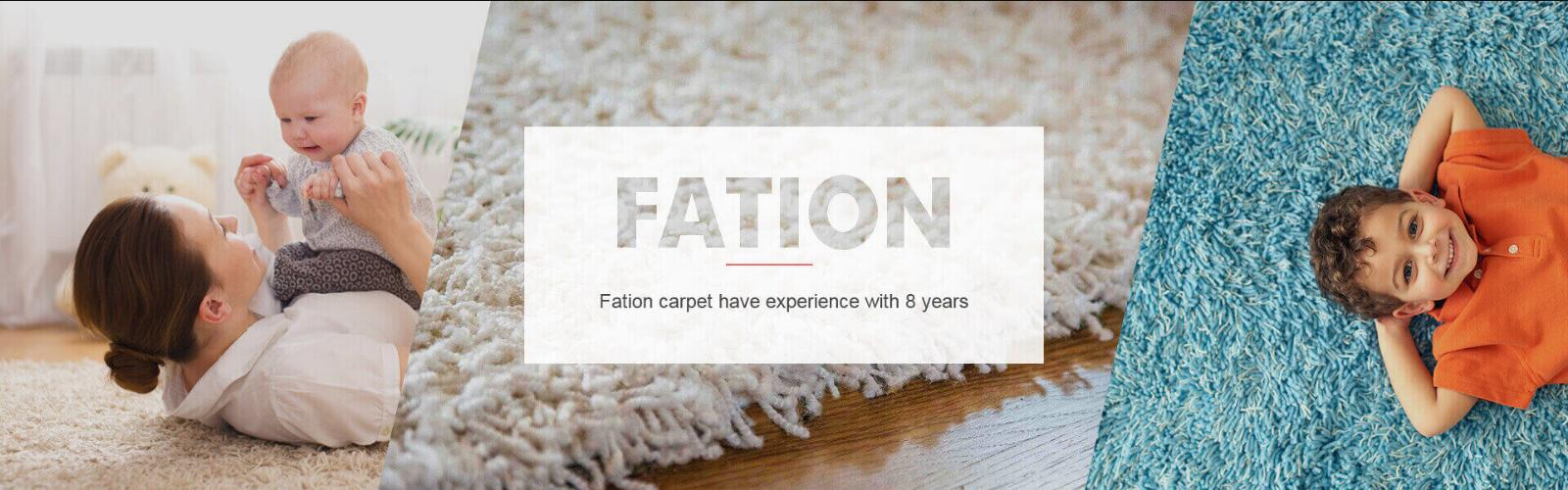 carpet supplier