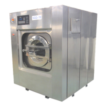 Hotel Washing Machine 50kgs/ll0lbs