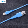 Fast Charging USB Data Lightning Cable for iPhone