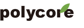 Qingdao Polycore Technology Co.,ltd