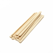 240mm Bamboo Tensoge Chopsticks