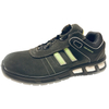 ETPU02 pu injection antistatic casual sport safety shoes online