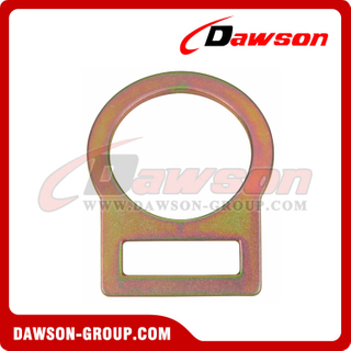 High Tensile Steel Alloy Steel Ring DS-YID027