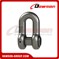 Marine Hardware D Type Joining Shackle