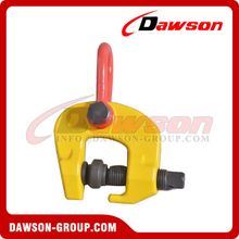 DS-SCC Type Boat Lifter Screw Cam Lifting Clamp