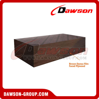 Film Faced Plywood / Plywood Manufacturer / Plywood Board For Construction