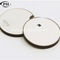 piezo disc transducer PZT material for knock sensor