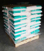 Carboxymethyl Cellulose Mining Grade