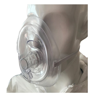 wholesales PVC CPR Mask Pocket Rescue Face Shield Mask