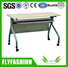 New Style Movable Training Reading Table(SF-11F)