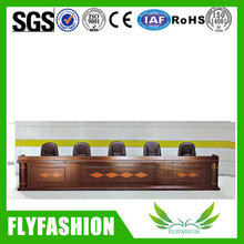 Meeting Table (CT-54)