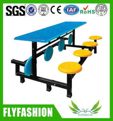 Student Dining Table (OT-12)