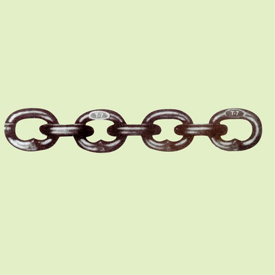 NACM96 STAND LINK CHAIN TRANSPORT CHAIN NACM96(G70)