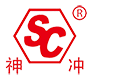уси shengchong International Group Co., Ltd.