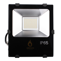 XH Series 150W LED Flood Light