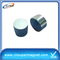 Samarium cobalt magnets/smco magnet Sm2Co17