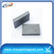 Low-priced product various types of ferrite magnetic