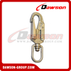 DS9106 366g Forged Steel Hook