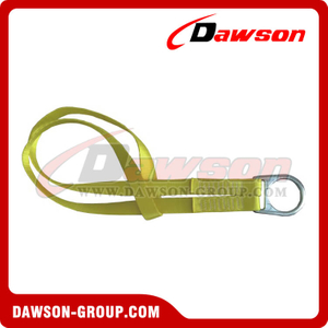 DS5210 Anchor Webbing
