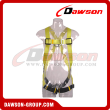 DS5124A-1 Safety Harness EN361