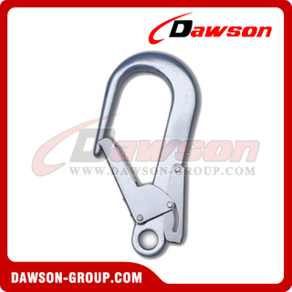 DS9102 460g Aluminium Hook