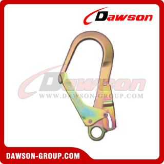 DS9104 500g Forged Steel Hook