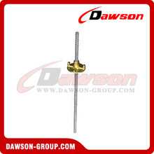 DS-C005 Construction Formwork Tie Rod