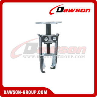 DSTD0813 Compressing Value Spring Puller