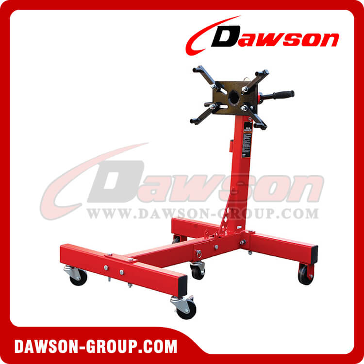 Engine Stand DST26801 1500LBS