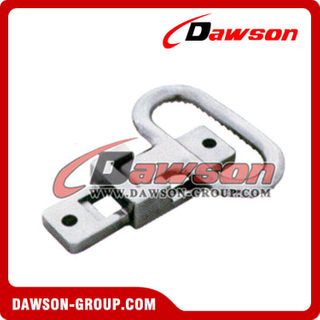 DG-H49006A Pull Ring