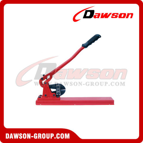DSTD02H Bolt Cutter Bench Type
