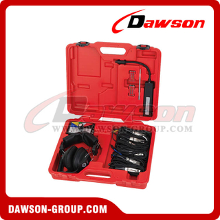 DSHS-A0032 Other Auto Repair Tools