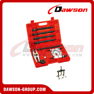 DSHS-E1255 Brake & Wheel Repair Tools DSY708 Pressure Screw Separator Puller Set