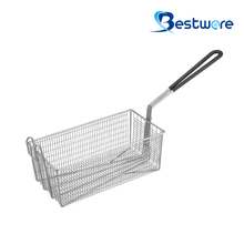 Fryer Basket - BTW50F-R