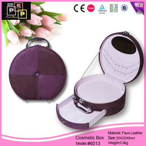 cosmetic box supplier