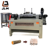 OSB board making machine