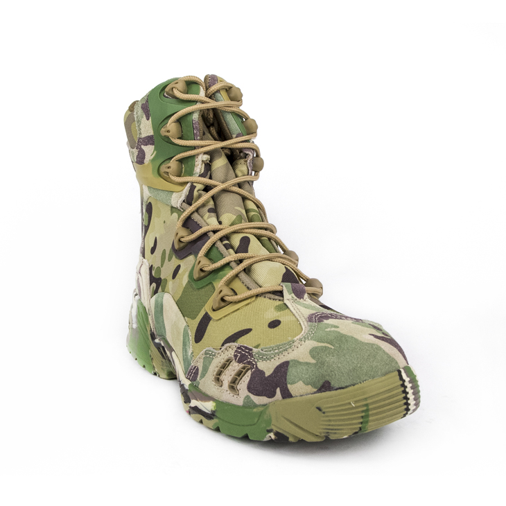 7239-3 milforce military dersert boots