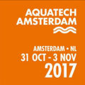 Kaimi Will Attend Aquatech Amsterdam 2017