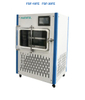 Vacuum Freeze Dryer Series FSF-5FE/10FE/30FE/50FE