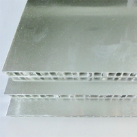 Amazing Aluminum Foil for Honeycomb Panels