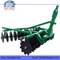 Hinge Offset Disc Harrow