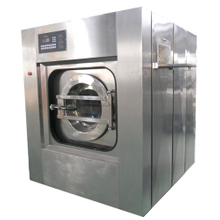 Hospital Washing Machine 50kg