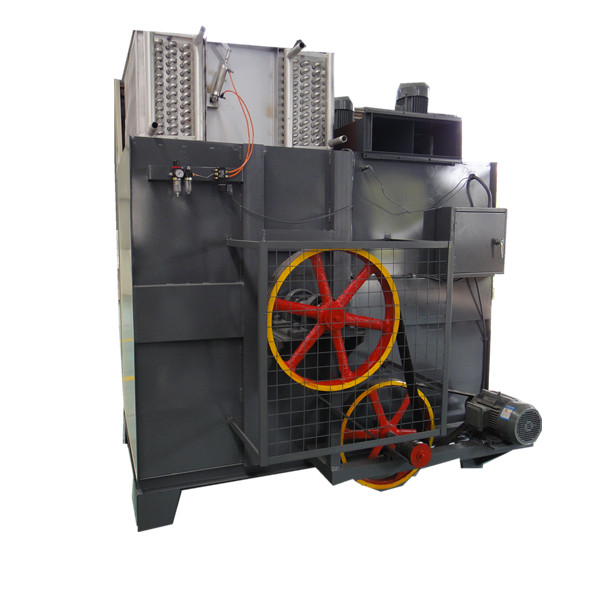 Industrial Drying Machine 120kg