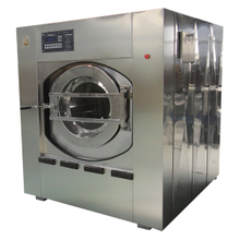 Laundry Washer Extractor 50kg