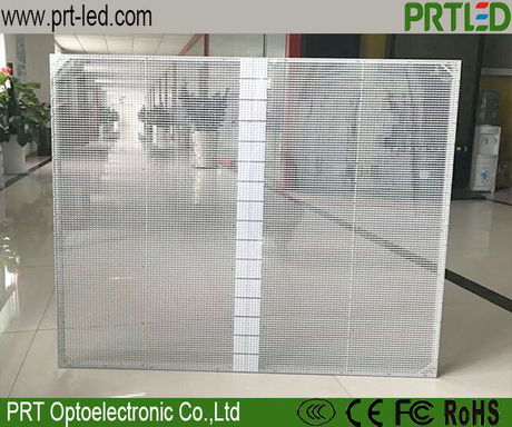 transparent led screen 020.jpg