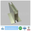 Anodized Aluminium Profile for Ceiling