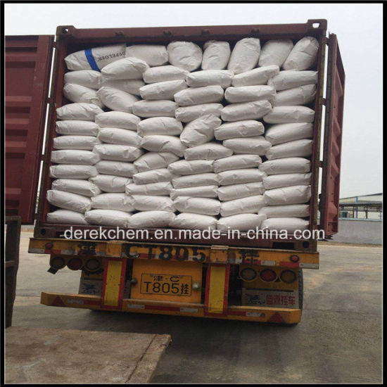 Industrial Chemical Supplier HPMC Water Treatment Chemicals CAS: 9004-65-3