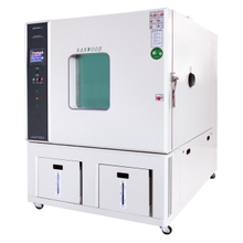 Humidity Test Chamber